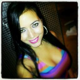 Lilian Morales