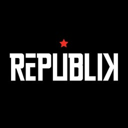 Republik Management