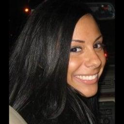 Shaynna Herrera
