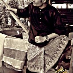 Khairul Nizam
