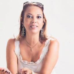 Rita Barroso Rodrigues