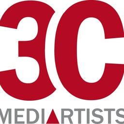 3C Media Artists
