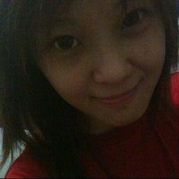 Lisia Djohan