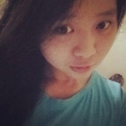 Meliska Wang