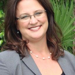 Shontelle Moore