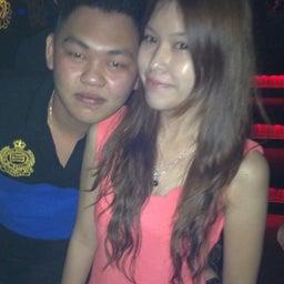 Vincent Tung