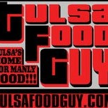 Tulsa Food Guy