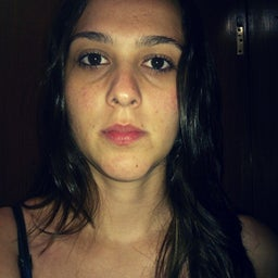 Cristina Cintra