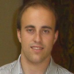 Antonio Andújar