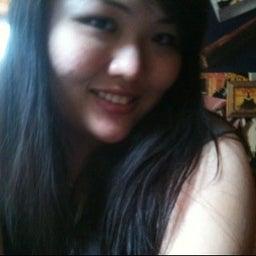 Yuzzy Tan