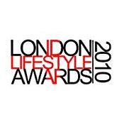 L L Awards