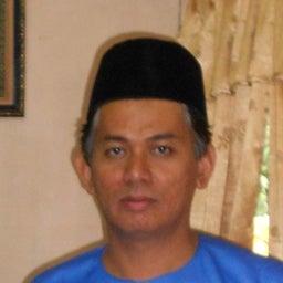 Azman A.Rahman