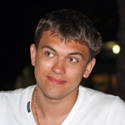 Oleg Mazurok