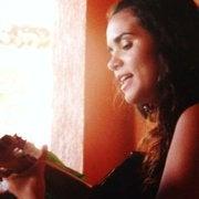Ana Gabriela Fernandes