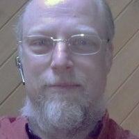 Chris Witt