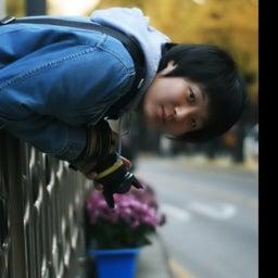 JungHoon Kim