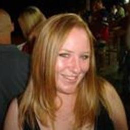 Tanya LaClair