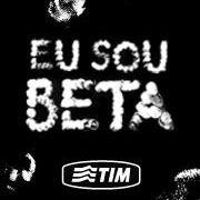 Sergio TIM BETA