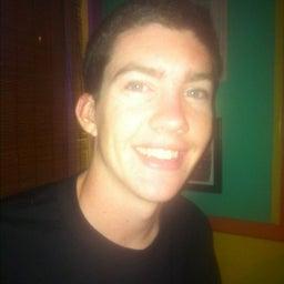 Jake Sweeney