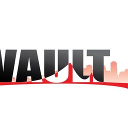 Vault Realty Group