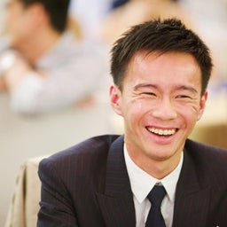 Leong Chichao