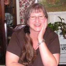 Susan Walunas