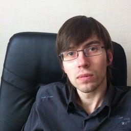 Alex Zaitsev