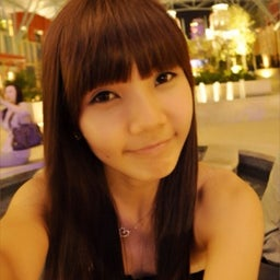 Mandy Lai