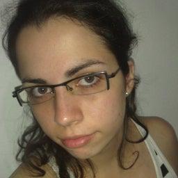Dinara Lima