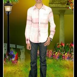 divi sandeep kumar