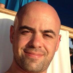 Amir Meiri
