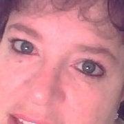 Carolyn Howard