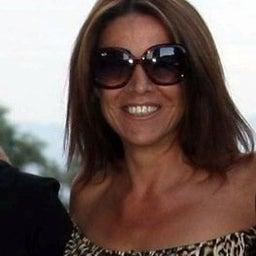 Isabelle Frisque