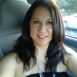 Marisol Barrios