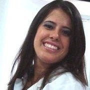 Divanna Almeida