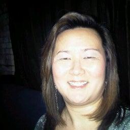 Elaine Quan
