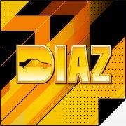 Diaz Renault