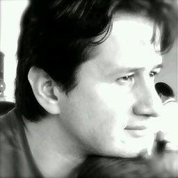 Dario Vasconcelos