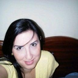 Ana María Mastrangioli