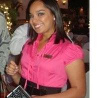 Paula Marquez