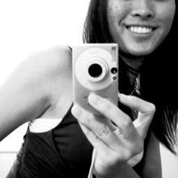 Amy Ngo