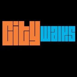 City Walks