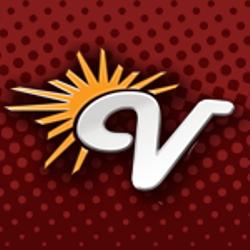 VegasOnDemand.com