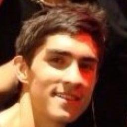 Rodrigo De Juambelz