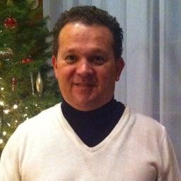 Jeffrey Lovell