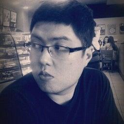 Gary Cheong