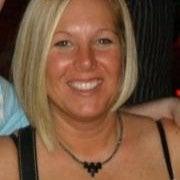 Jennifer Lucchese Nettles