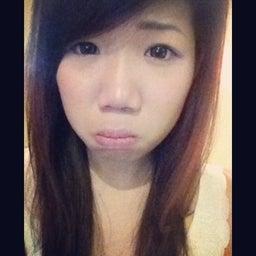 Xijie Tan
