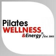 Pilates Wellness and Energy