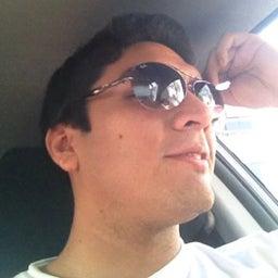Daniel Cornejo